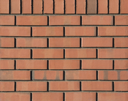 Lagan Victorian Red Multi Brick